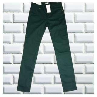 H&M Women Stretchable Skinny Pants