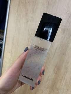 🚚 Chanel 山茶花保濕精華液