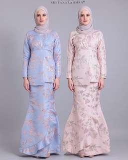 e3e840979 kimono japan   Muslimah Fashion   Carousell Malaysia
