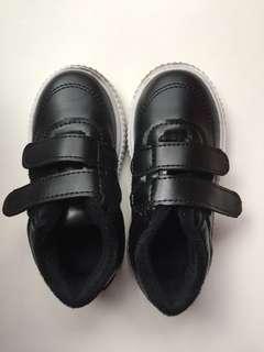 🚚 Boy Shoes