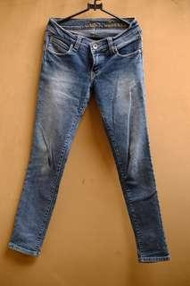 Rodeo Jeans Like New