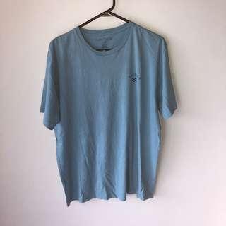 Nautica sailing gear T shirt