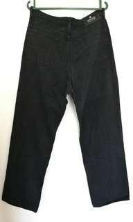 VERSACE jeans original