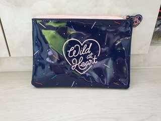 🚚 Laneige waterproof pouch