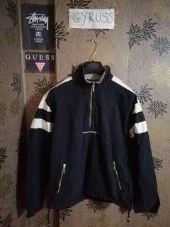 "Polo RL Vintage Jacket ""Authentic"""
