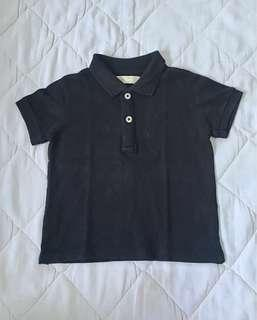 Polo Shirt Zara size 18-24