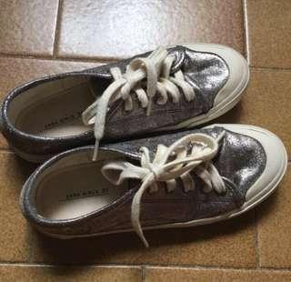 🚚 Zara Girls' Shoes