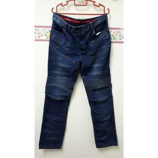 Kominie Mens Jeans *Size 32