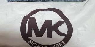 Michael Kors Selma Large Bag