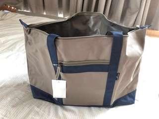 🚚 Samsonite Bag (Self collect at Joo Chiat Rd)
