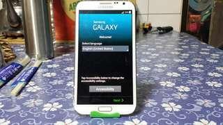 🚚 Samsung Note2