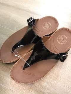 Fitflop size37
