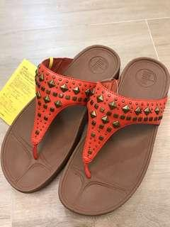 Fitflop #38