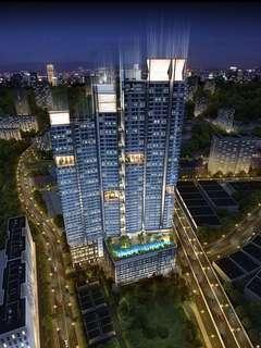 Luxury 6 Stars 🌟 Condo @ Kuala Lumpur