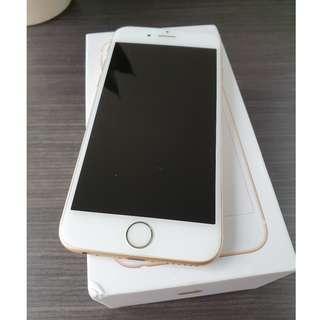 Iphone 6 No Dent NEVER Drop