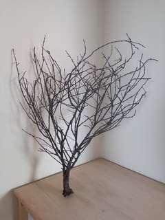 Flower Arrangement Branch