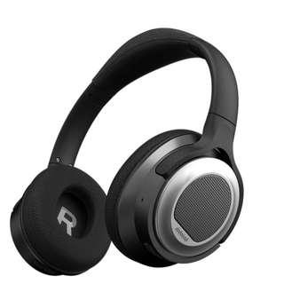 Dodocool EQ Plus Over Ear Bluetooth Noise Cancelling Headphones