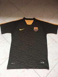 🚚 FCB flash home jersey