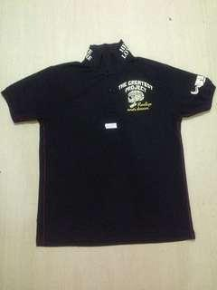 T-shirt Kolar THE GREATEST PROJECT