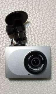 車 cam 小蟻 YI 行車記錄儀 車cam (非小米,相機)
