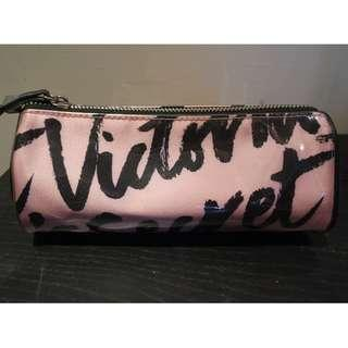 Victoria Secret Makeup bag 化妝包