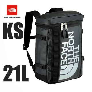 4a18af75f4 THE NORTH FACE K BC FUSEBOX FUSE BOX
