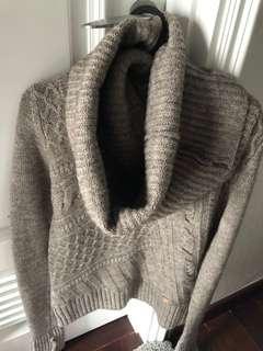 CK Sweater