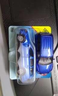 Volkswagen LOT