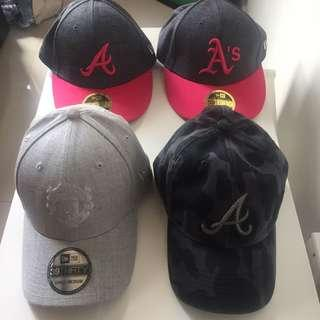 New Era Pack