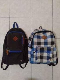 Backpack Dickies