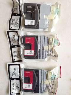 Brother printer ink cartridges for sale - call 96902933