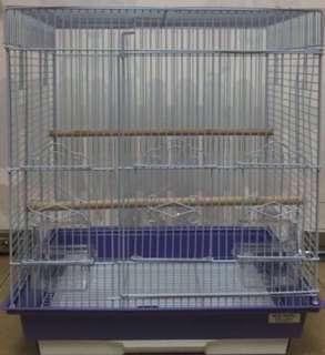 Pets' Gantry-New stocks of Bird Cage!