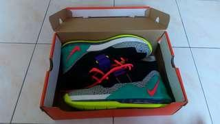 Kasut Nike Air Force Max