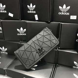 🚚 Adidas original wallet 4 colors