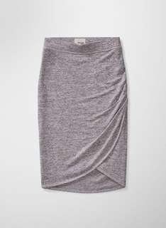 aritza wilfred free tyra skirt