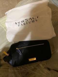🚚 Versace 手拿+托特