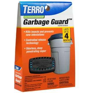 Terro Insect Garbage Guard