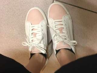 🚚 FOLDER 半月鞋