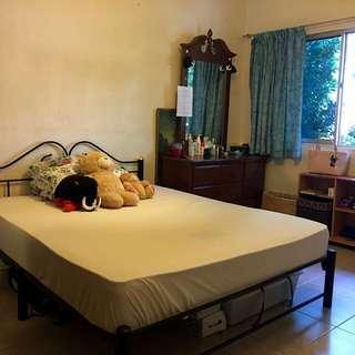 Furnished Room in Novena