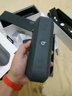 Beats Wireless Bluetooth Speaker
