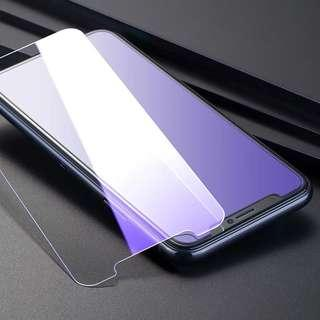 🚚 iPhone XS Max Screen Protector