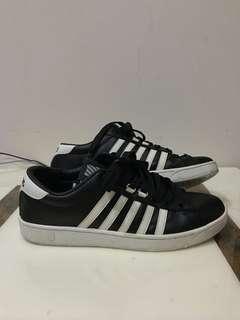 K-swiss 包鞋