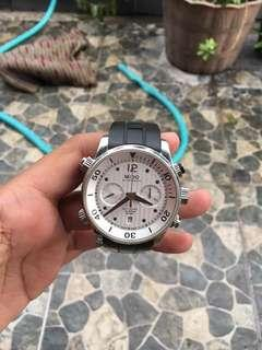 Mido watch swiss made original 100%