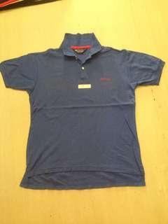 T-shirt Kolar COLUMBIA