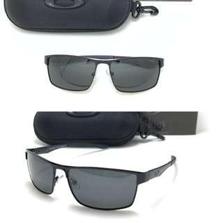 Kacamata oakley lensa polarized q11