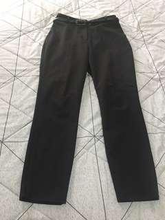 Tokito Work Pants