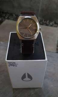 🔥Sale🔥 Jam tangan Nixon
