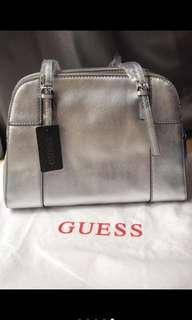 guess new bag authentic