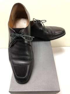 🚚 專櫃名牌意大利男士鞋