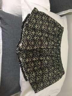 O'Neil Beach Shorts